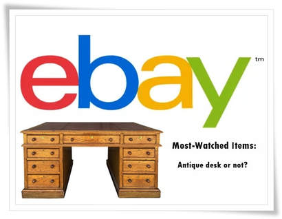 Florida - eBay is arguably one of the best known brands in existence. From  their